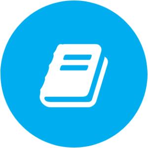 scuola-usato-book-icon
