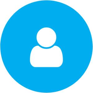 scuola-usato-cliente-icon
