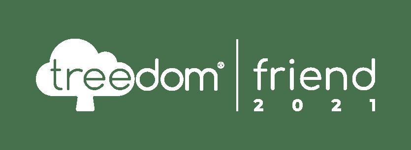 treedom-friend-2021